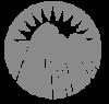 CMD_Logo-grey-sprite